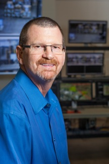 Rick Heinz led the team that replaced the graphics package in a major technology refresh for our ARINC Advanced Information Management (AIM®) security solution, which will save $20,000 in software licensing fees for every AIM customer while greatly reducing training time.