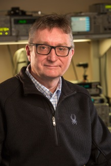 Tom Cullen brought world-class experience, along with a meticulous, data-driven work ethic to the development of a photonic clock that is instrumental to our software defined receiver program. His innovation saved the day on this program challenge.