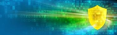 Cybersecurity_Horizons header3